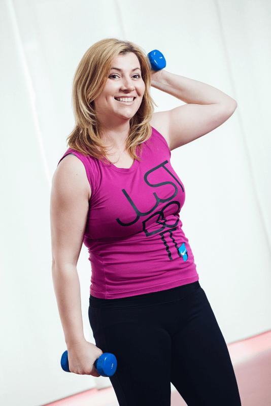 Angela Ciglaňová